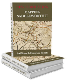 mapping-saddleworth-2